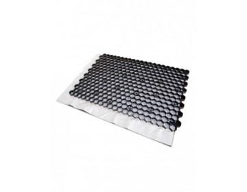 Gras- / grindplaten 120x80 cm